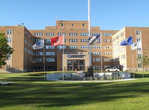 Iron Mnt. VA